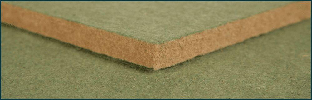 Drevesnovoloknistaja-izoljacionnaja-plita