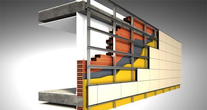 ventiliruemyj-fasad