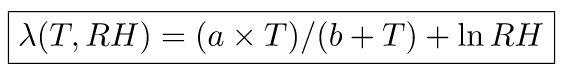 formula-rascheta-koeffitsienta-dlya-TR