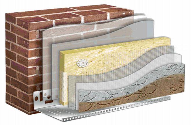 uteplitel dlja fasada pod shtukaturku