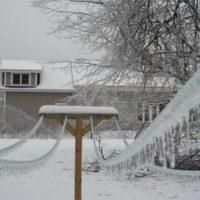 Наружное утепление дома и как правильно выбрать материал