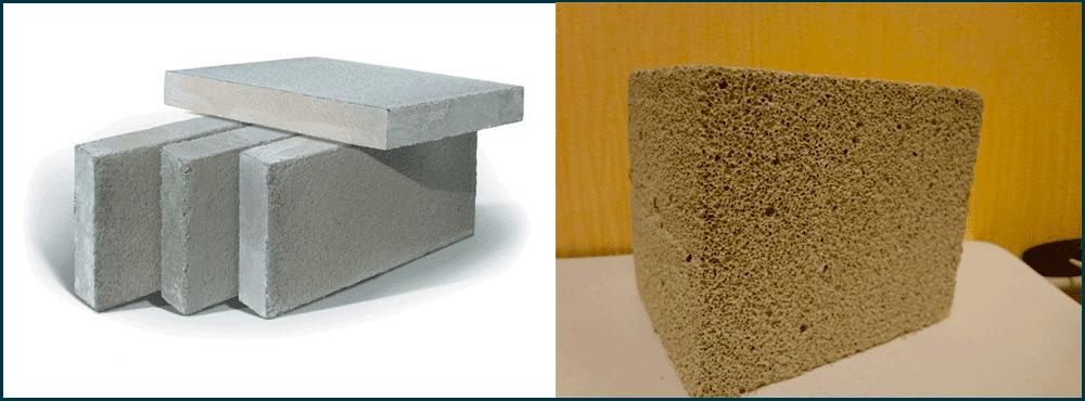 uteplitel-s-poristogo-betona-velit