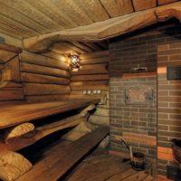 Как правильно подобрать утеплитель для теплоизоляции бани?