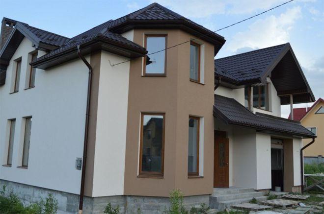 Finishnaya-otdelka-doma