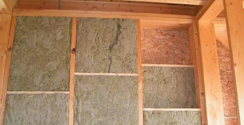 Современные малоэтажные каркасные дома для индивидуального строительства: и чем утеплить, как сделать