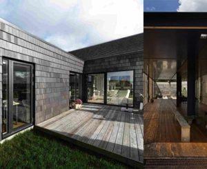 Особенности утепления бетонных стен снаружи